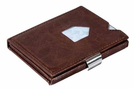 plånbok för män