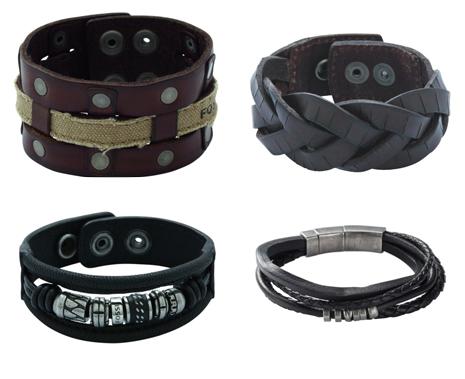 smycken för män « GUAPO – Bloggen För Män e29291c6da37d