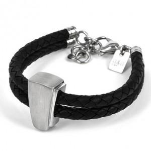 Herr armband « GUAPO – Bloggen För Män 7e5c55f9a90fd