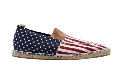 skor till killar