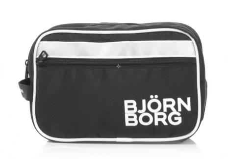 Björn Borg Container Necessär