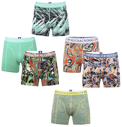 underkläder för män « GUAPO – Bloggen För Män 3d17312d6f296