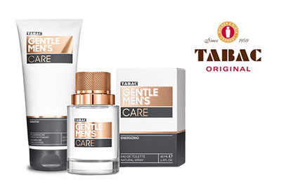 Tabac-Gentle-Mens-Care