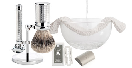 Presenter-Till-Honom-Mühle-Traditional-Shaving-Set
