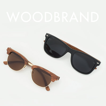 Woodbrand