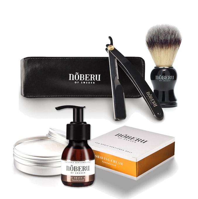 noberu-gentlemen-shave-kit